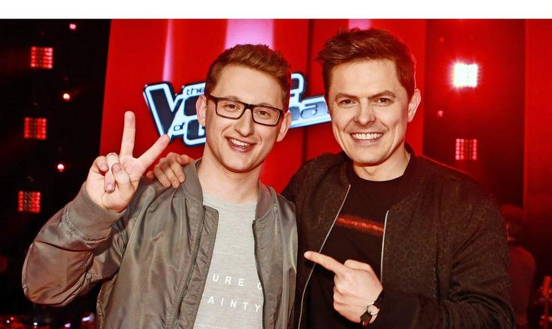 the voice of germany finale kandidaten